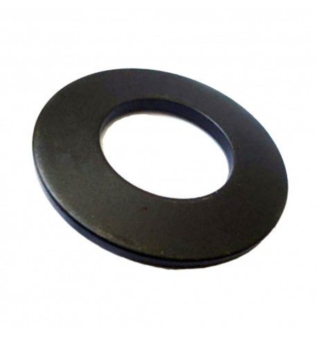 12.2 x 25 x 1.5mm Belleville Spring Disc Washers