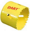 Dart 111mm Premium Bi-Metal Hole Saw